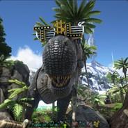 SwegosaurusRex