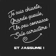 GadjiLaShiboulette