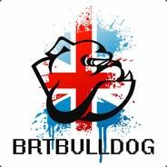 BrtBulldog