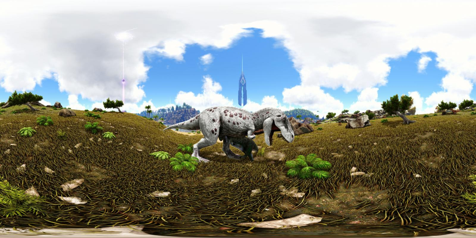 large.5acbd43264575_roguewolf91-TheDuel-Panoramic360Stereoscopic3D.jpg