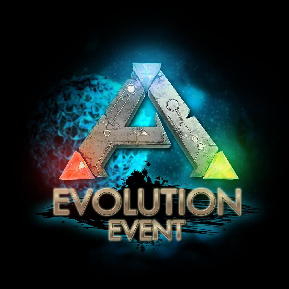 Evolution Event