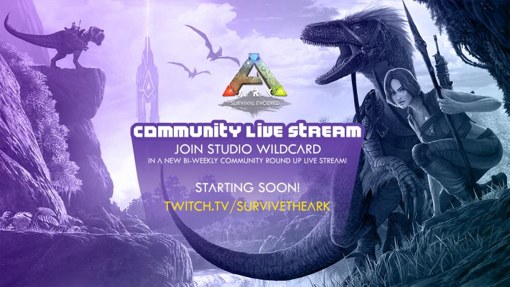 survivetheark-live-stream.jpg