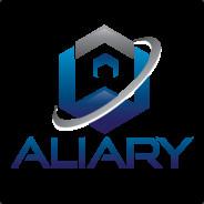 Aliary