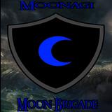 Moonagi