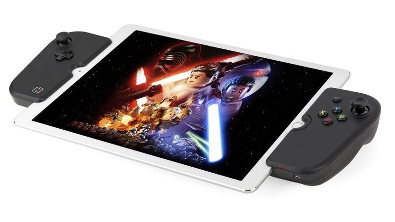 best_mfi_game_controllers_iphone_ipad_gamevice_800home_thumb800.jpg