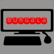 Burgala
