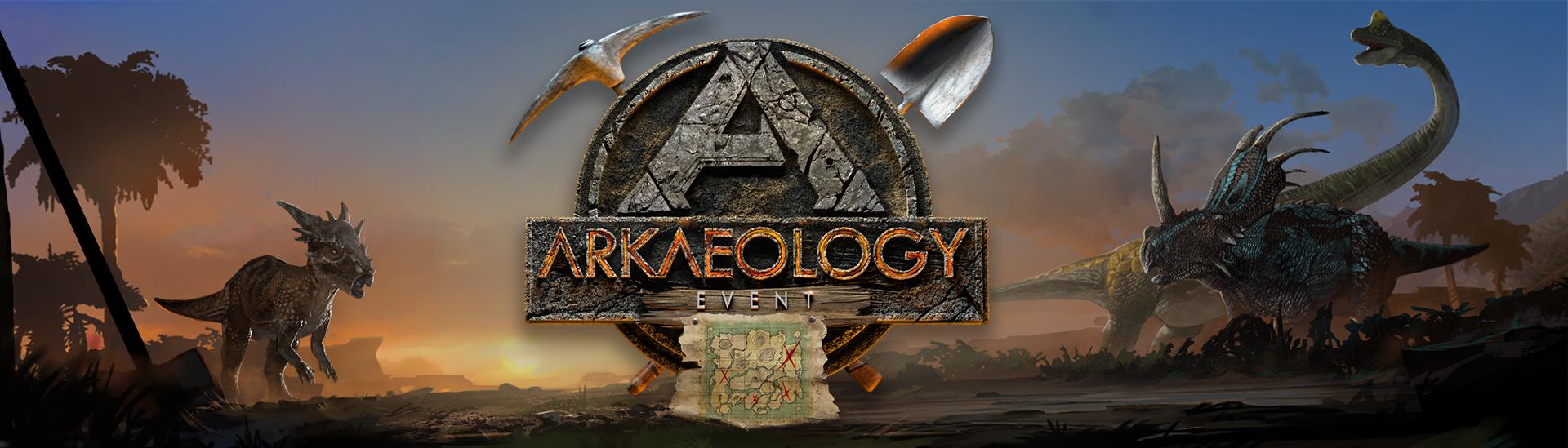 ark_arkaeologyEvent01.jpg