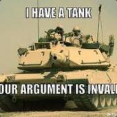 Tankerinc