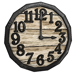 AnalogClock_Icon.thumb.png.57786090aafe117bcdce9af695ac5f82.png