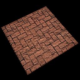 BrickPaver_Icon.thumb.png.0d2883c928e6ed2147dda28f126c20c5.png