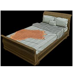 Decor_Bed_Icon.thumb.png.0ee2fdd4d21df9074c01fc4088d67f27.png