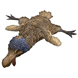 Dodo_rug_icon.thumb.png.553ea376ce8f65a4bd44e3ed2dec3e09.png