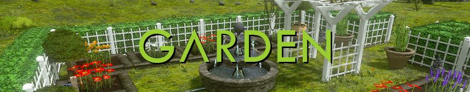 Garden.thumb.png.d56a86dc3a5250e413f65a6cd9091062.png