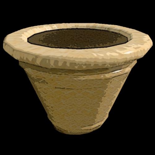 Planter01b_Icon.thumb.png.49f7df266db9bce677ddf90533119ef0.png