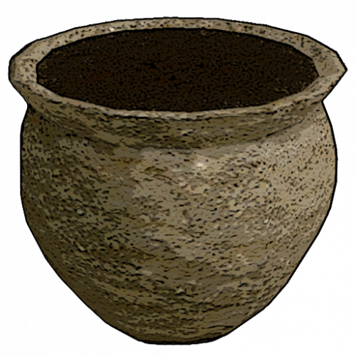 Planter02_Icon.thumb.png.34f0c620f3d99efc5b74f8aae1fa934f.png