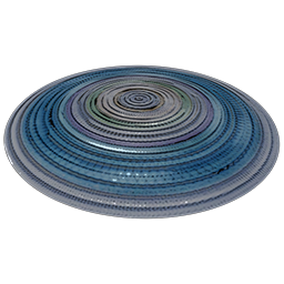 Rug_round_stripe_icon.thumb.png.e7210536da1c42c0f8071b4c504a6142.png