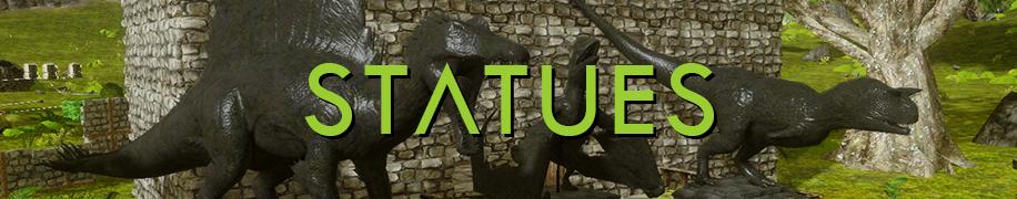 Statues.thumb.png.92d01e128058a0232d5255cd2473d3ca.png