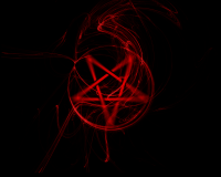 Satanic Cult