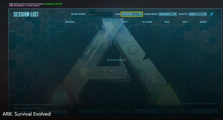 Ark Session Error.jpg