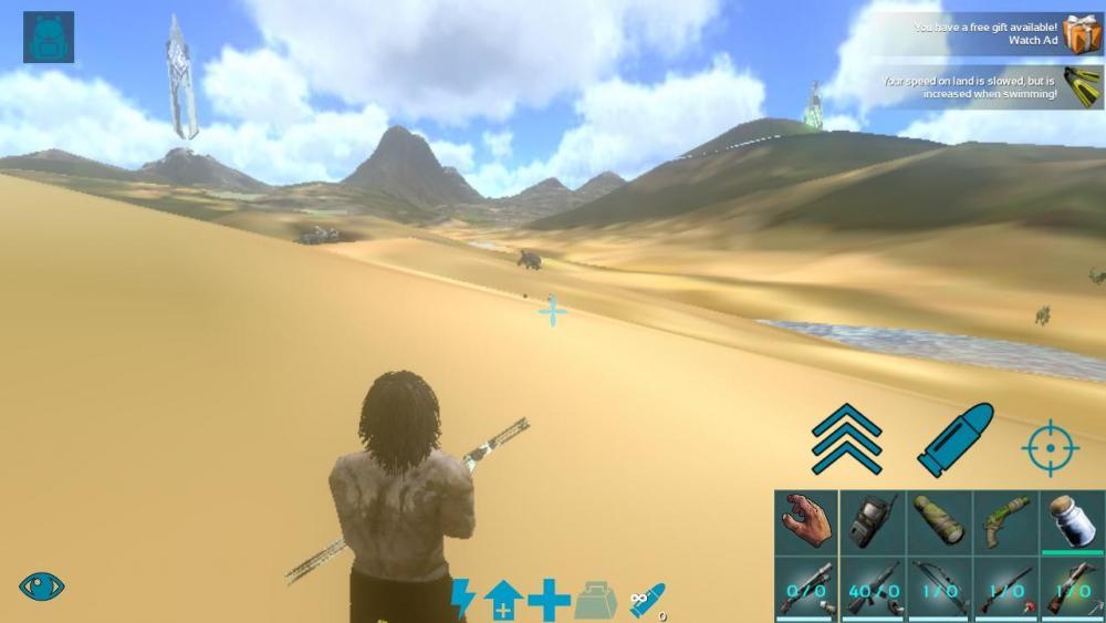 Screenshot_20180814-192600_ARK Survival Evolved.jpg