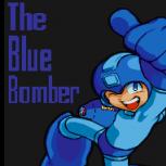TheBlueB0mber