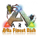 ArksFinestDish