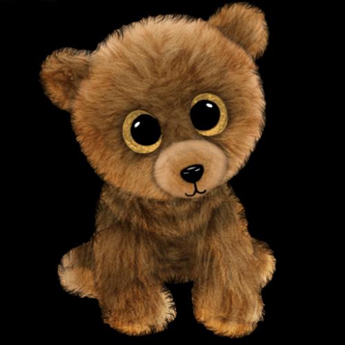 CuddleBear_Icon_new.thumb.png.f08b62bb355df47f52062375aa9e6683.png