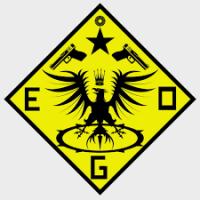 EgoBoyz
