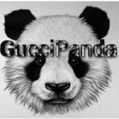 GucciPanda