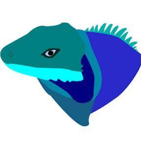 Iguana.thumb.jpg.a7799823a02654f5a48b76af05f447aa.jpg