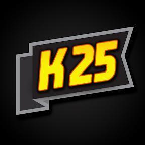Kamz25.thumb.jpg.a05e2c1090c67b3828f58282f31d12d9.jpg