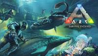 Ark small tribes xbox