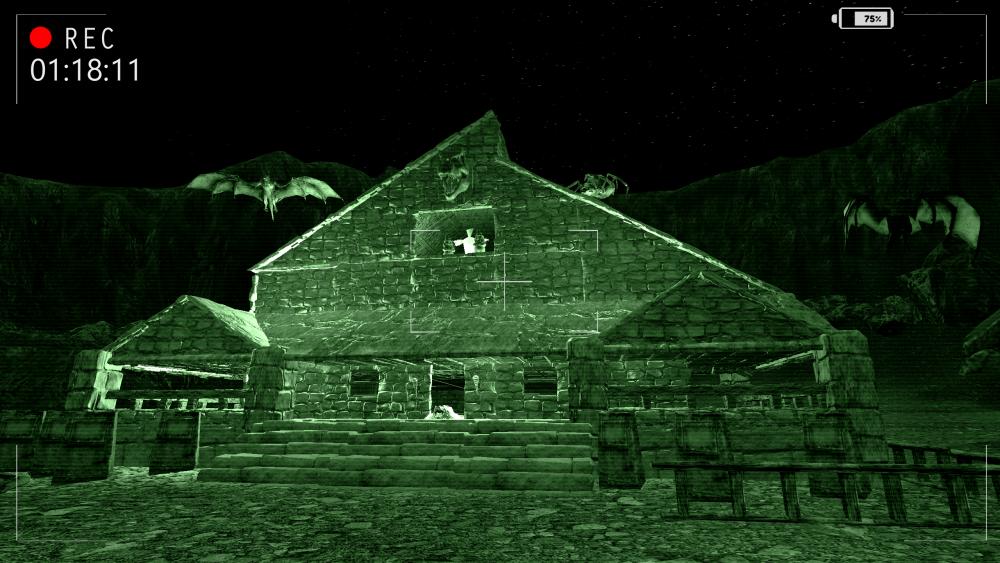 Haunted_House_NV.thumb.png.c091ffb8f00b2e114a67bfab8457a2a5.png
