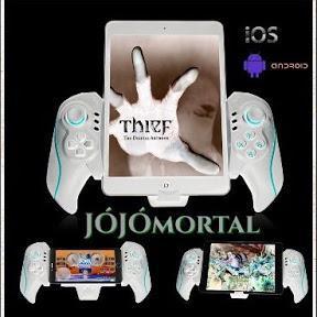 Jojo.thumb.jpg.69dc0f5b66d2439753ebf28757bc8ab8.jpg
