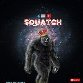 MrSquatch.thumb.jpg.08b300bd8b5fe3ce3d7270fb6ddb8728.jpg
