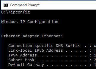 SOLVED!] Port Forwarding Not Working? - Server