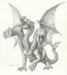 3 headed dragon.jpg