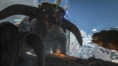 ark-extinction-titan.jpg