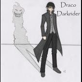DracoDRider