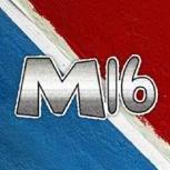MyM16sHot
