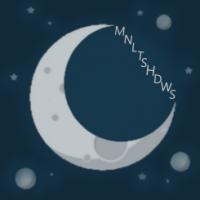 [Recruiting] MoonlitShadows