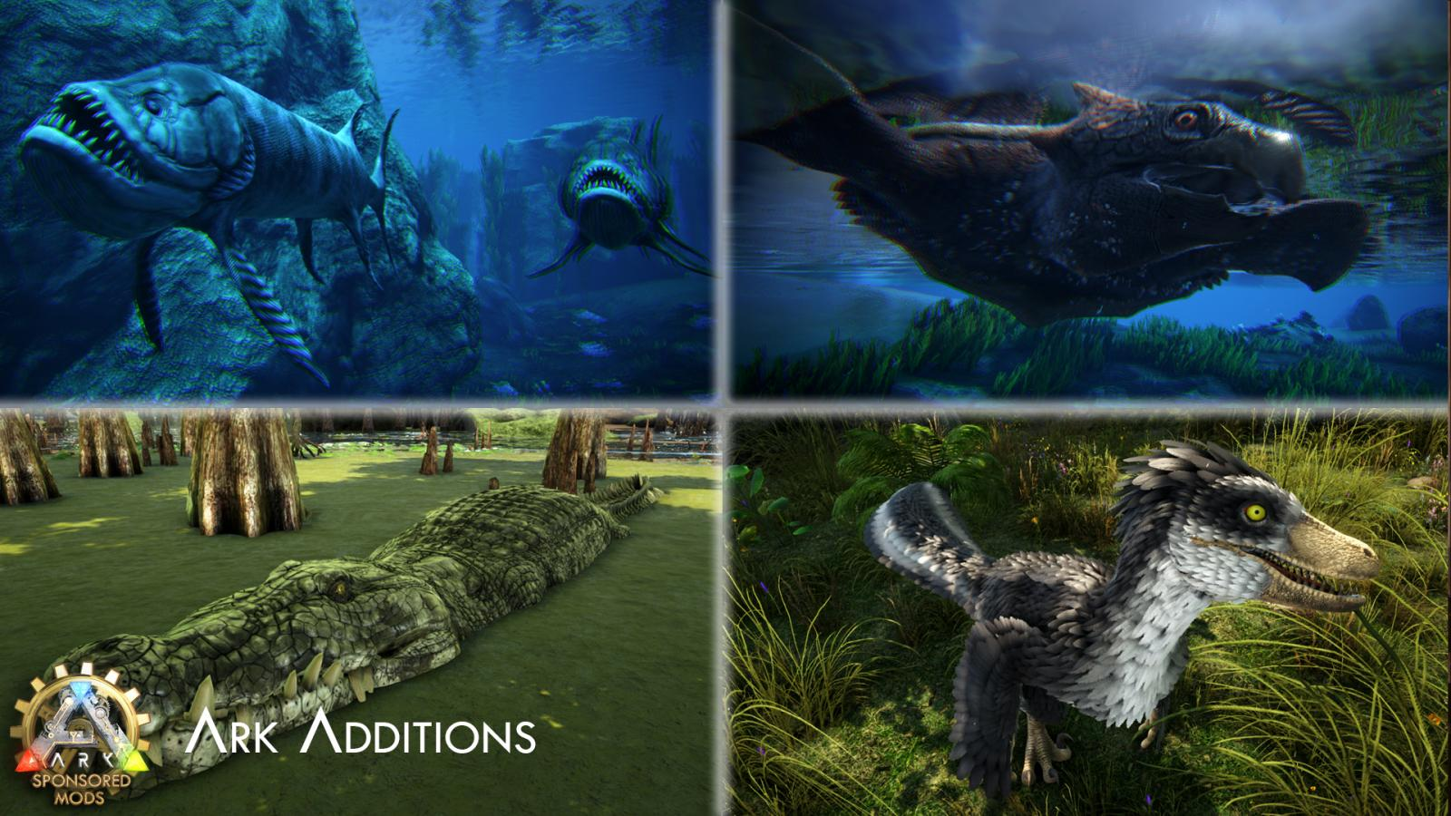 large.Ark_Additions_Collection.jpg