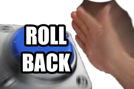 rollback.png
