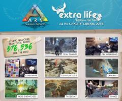 Extra Life Wrap.jpg