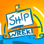 ShipWrekt