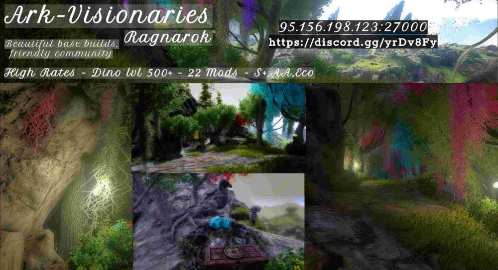 1200728839_BeFunky-collage(1).thumb.jpg.047303fcedab2fcf5a45048852f65fb9.jpg