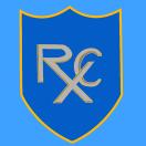 Rexcrafter