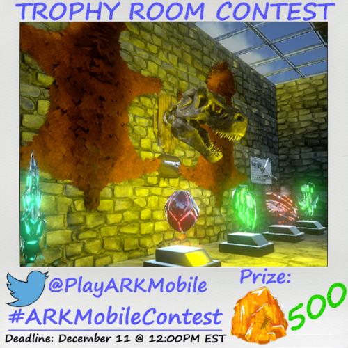 TrophyRoomPic_Event.thumb.png.1a2b26a65551f2d6aa45734c8ee3a8c8.png