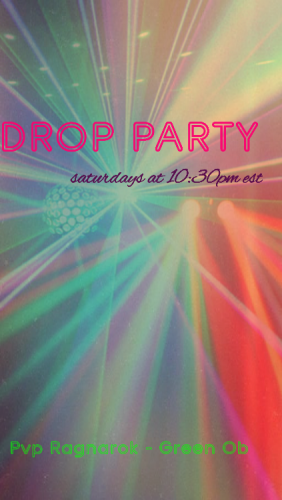 dropparty.png