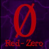 RedZero